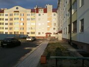 Квартира, город Херсон, Купить квартиру в Херсоне по недорогой цене, ID объекта - 314924252 - Фото 8