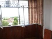 2 400 000 Руб., Продам 3-к квартиру на чтз, ул. Артиллерийская, 116-Б, Купить квартиру в Челябинске по недорогой цене, ID объекта - 320321272 - Фото 9