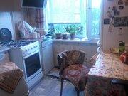 Продажа двухкомнатной кв. г.Москва ул.Первомайская д.88 - Фото 5