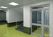 2 комнатные квартиры Чапаева 1 - Фото 2