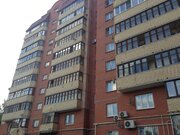 Отличная 3-комнатная квартира в центре города - Фото 1