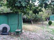 Продажа земельного участка 3 сотки в Кацивели. - Фото 4