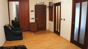 Продается однокомнатная квартира в г. Щербинка (Москва) - Фото 3