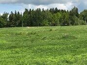 Продаю земельный участок 8,22 соток под дачное строительство. - Фото 4