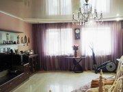 4 -х комнатная квартира - Фото 4