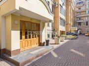 Продажа квартиры, м. Парк Культуры, Ул. Пречистенка - Фото 5