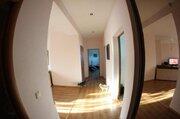 131 000 €, Продажа квартиры, Купить квартиру Рига, Латвия по недорогой цене, ID объекта - 313137073 - Фото 1