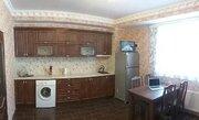 Посуточная аренда 2х комнатной квартиры (номера) в Ялте - Фото 1