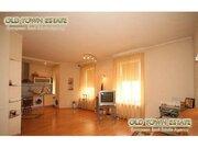 178 000 €, Продажа квартиры, Купить квартиру Рига, Латвия по недорогой цене, ID объекта - 313154153 - Фото 2