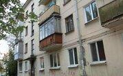 Продажа квартиры, Электросталь, Первомайская Улица - Фото 2