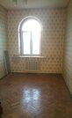 3-к квартира Советская, 57 - Фото 4