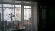 Продажа квартиры, Нижний Новгород, Ул. Обухова