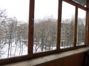 1-комнатная квартира в Пушкино - Фото 4