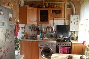 Уютная 1 комнатная квартира в г. Серпухов на ул. Октябрьской. - Фото 3
