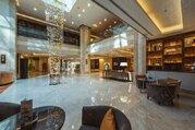 Продается квартира г.Москва, Новый Арбат, Купить квартиру в Москве по недорогой цене, ID объекта - 320733794 - Фото 4
