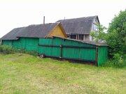 Продажа дома в Псковской области - Фото 4