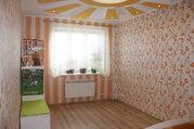 Продается 3 ком.квартира г.Раменское ул.Молодежная 27 - Фото 5