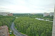 Продажа квартир ул. Филаретовская