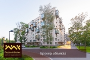 Продажа квартиры, м. Чернышевская, Орловская ул. 1
