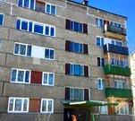 Продажа квартиры, Улица Маскавас, Купить квартиру Рига, Латвия по недорогой цене, ID объекта - 322159194 - Фото 10
