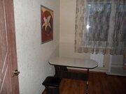 Квартира посуточно в Центре города - Фото 5