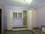 Сдается 1 к.кв. г.Фрязино, пр.Мира - Фото 2