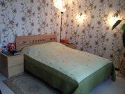 Продается 2-комнатная квартира, Высоковольтный проезд, 1к7 - Фото 5