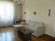 Продается 2-х комн. квартира в сталинском доме - Фото 3