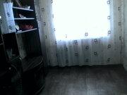 Продается 3-комнатная кв. ул. Кирова 34 - Фото 3