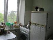Продается 3-х комнатная квартира в г.Александров по ул.Революции - Фото 4