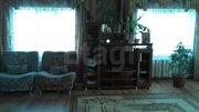 Продам 2-этажн. дом 131.5 кв.м. Ялуторовский тракт - Фото 2