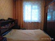 Продаю 3х комнатную квартиру, схи - Фото 4