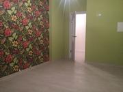 Продаю 2-х комнатную квартиру в Пушкино - Фото 4