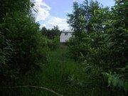 Земельный участок в п. Кратово, Хрипанское поле, ул. 3-я Рябиновая - Фото 1