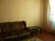 Сдам 2-х комнатную квартиру в Подольске - Фото 3