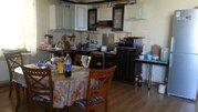 Продается большой дом 230м2 на 18 сот д.Речицы, Раменский район - Фото 4