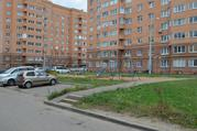 1-комнатная квартира ул.20 января дом 2 - Фото 4