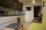 125 000 €, Продажа квартиры, Купить квартиру Рига, Латвия по недорогой цене, ID объекта - 313137298 - Фото 5