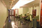 Клуб сенаторов (салон красоты, кафе, стоматология, галерея), Готовый бизнес в Москве, ID объекта - 100038528 - Фото 9