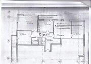4-х на Академической, Купить квартиру в Нижнем Новгороде по недорогой цене, ID объекта - 317326259 - Фото 5
