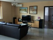 Продажа двухкомнатной квартиры на улице Бориса Панина, 7в в Нижнем .