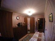 Продаю 2-комнатную квартиру в гп Селятино - Фото 3