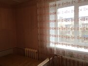 Трёхкомнатная квартира в центре Воскресенска, ул.Менделеева - Фото 4