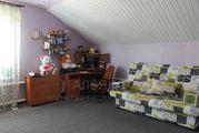 Дом 130 кв.м. в с. Старая Нелидовка, Белгородский р-н - Фото 4