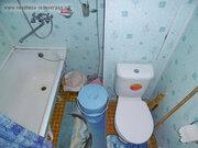 1 комнатная квартира Зеленоград корпус 405 - Фото 5