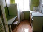 Квартира в Филевском парке - Фото 4