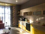 Таунхаус под ключ с мебелью в к/п Покровский - Фото 1