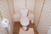 Продается 1 комн.кв-ра в новом доме на ул.Пирогова д.39 корп 2 - Фото 3