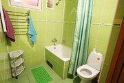 Купить квартиру для гостиничного бизнеса у моря, Готовый бизнес в Новороссийске, ID объекта - 100054886 - Фото 10