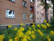 Продается квартира в пос.Сосновка (гп Кубинка) - Фото 3